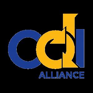 cdi alliance logo